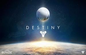Read more about the article Walkthrough de Destiny Partie 2
