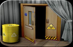 Read more about the article Solution pour Échappe de l'épidémie virale