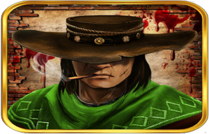 Read more about the article Solution pour Escape From The Wild West