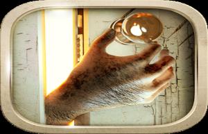 Solution complète pour Horror Escape