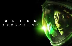 Read more about the article Walkthrough de Alien Isolation partie 2