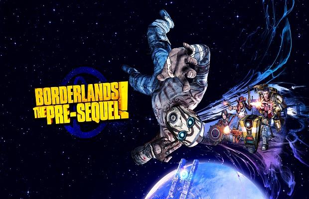 Read more about the article Walkthrough Borderlands The Pre Sequel