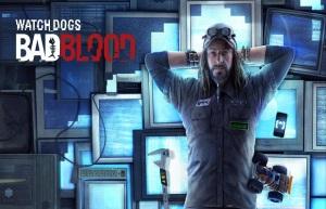 Read more about the article Le walkthrough de Watch Dogs Bad Blood