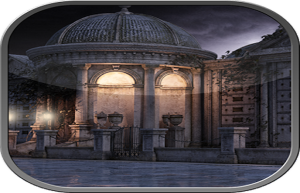 Read more about the article Solution pour Mystery of the Mirror Death 2