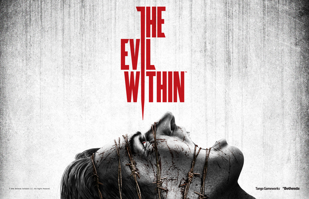 Read more about the article Solution complète pour The Evil Within
