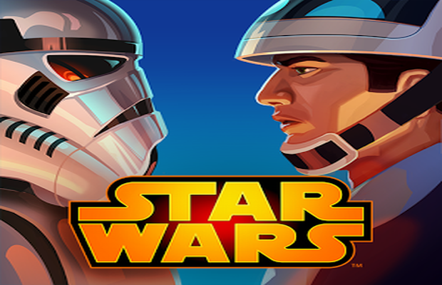 Read more about the article Star Wars Commander : Trucs et Astuces