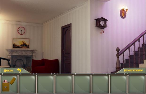 mystery of mirror death 1