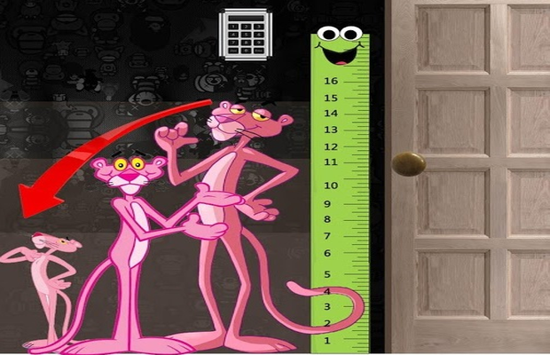 solution pour 100 Hard Door Codes