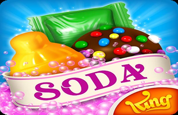 comment avoir des bonus dans candy crush soda