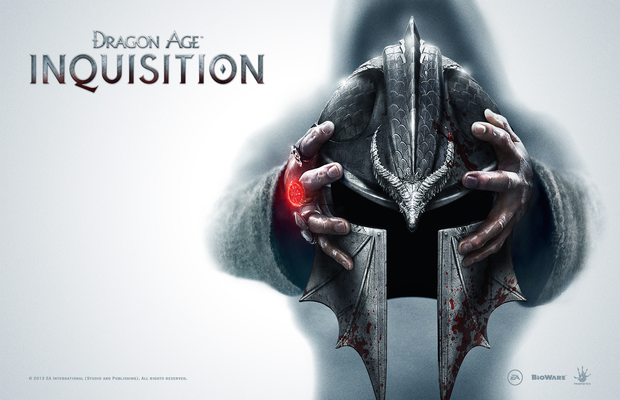 Read more about the article Solution de Dragon Age Inquisition