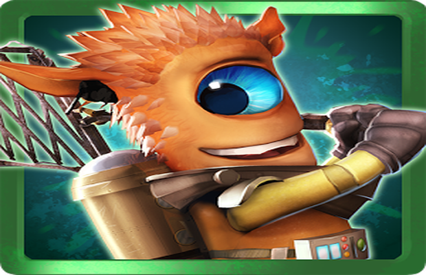 Read more about the article Solution de Flyhunter Origins