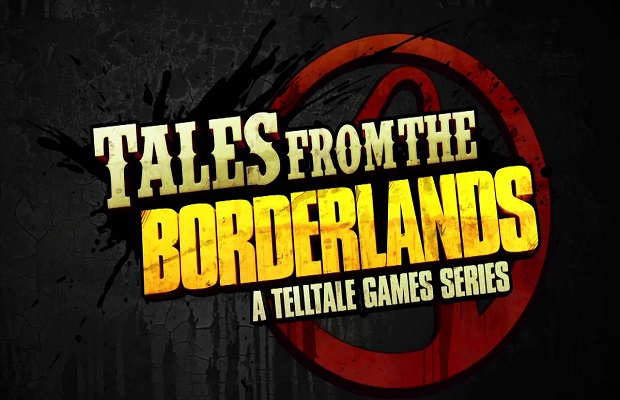 Read more about the article Soluce Tales from the Borderlands 1