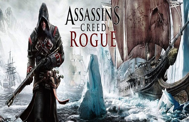 Read more about the article Walkthrough Assassin's Creed Rogue