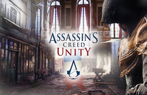 Read more about the article Walkthrough Assassin's Creed Unity