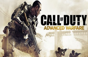 Read more about the article Soluce Call of Duty Advanced Warfare