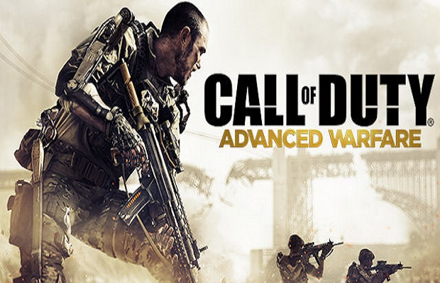 Read more about the article Astuces Call of Duty Advanced Warfare