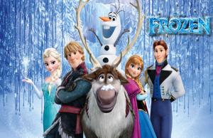 Read more about the article Solution Disney Frozen Jeux en ligne