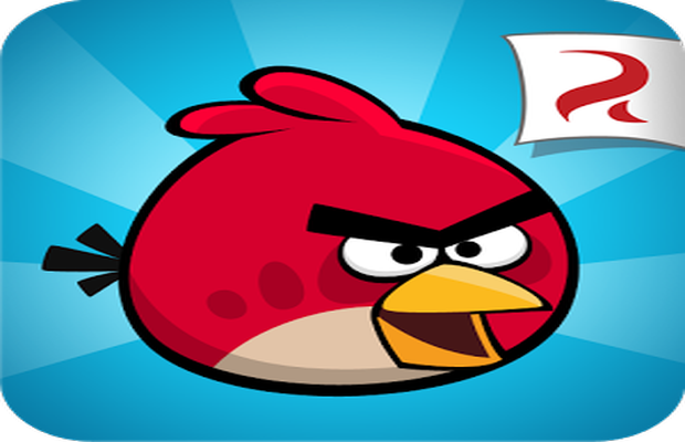 Read more about the article Solution pour Angry Birds Birdday