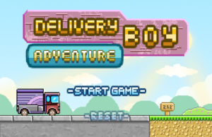 Read more about the article Solution pour Delivery Boy Adventure