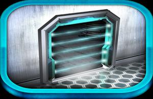 Solution pour Escape 2048
