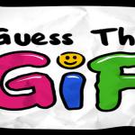 Toutes les réponses pour Guess the GIF