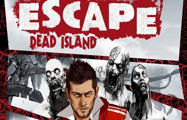 Read more about the article Walkthrough Escape Dead Island
