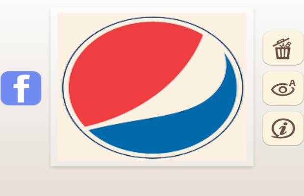 Réponses pour Logo Quizz Parfait