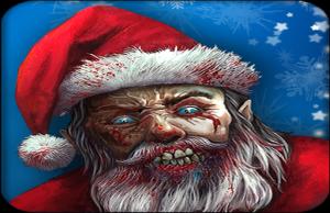 Read more about the article Solution de Santa vs Zombies 2