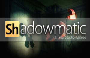 Read more about the article Solutions pour Shadowmatic