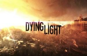 Read more about the article Walkthrough du jeu Dying Light