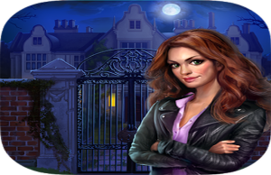 Read more about the article Solution Adventure Escape Murder Manor