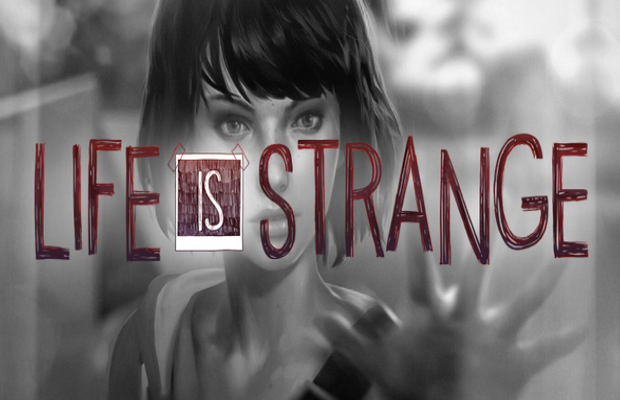 Read more about the article Solution pour Life is Strange Episode 3