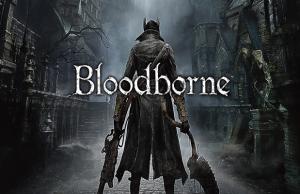 Solution de Bloodborne