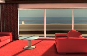 Read more about the article Solution de Can You Escape 3D Cruise Ship