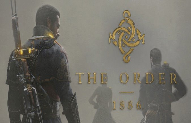 Read more about the article Walkthrough complet The Order 1886