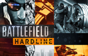 Read more about the article Solutions de Battlefield Hardline