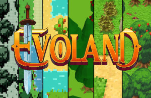 Read more about the article Solutions du jeu Evoland