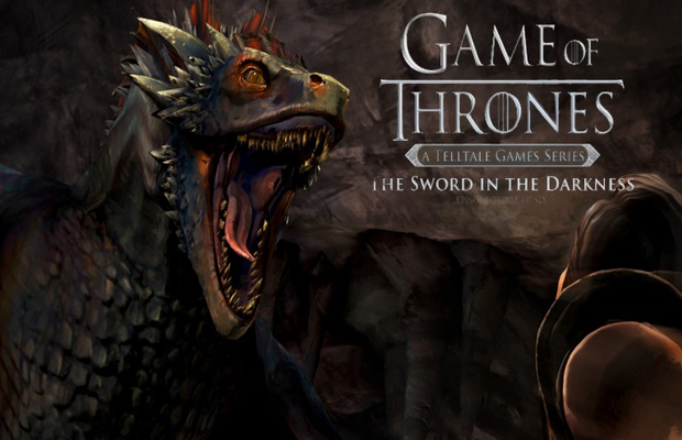 Read more about the article Soluce Game of Thrones Episode 3