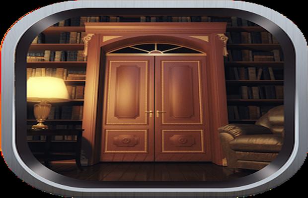 Read more about the article Solution pour Hidden Escape