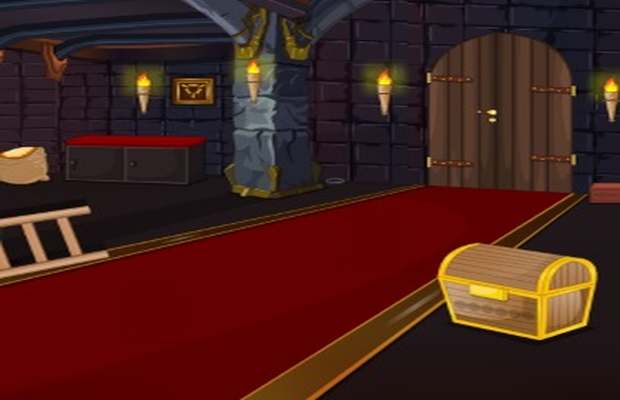 Read more about the article Solution pour Royal Medieval Room Escape