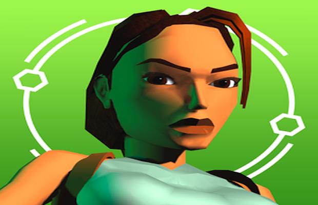Retro Soluce: Solution de Tomb Raider 1