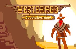 Solution pour Westerado
