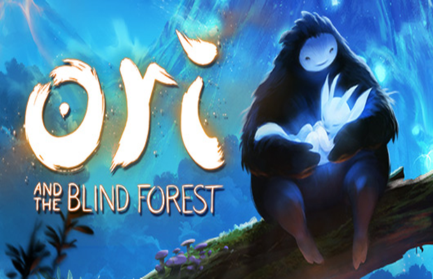 Read more about the article Solution pour Ori and the Blind Forest