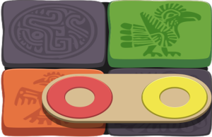 Read more about the article Solution pour Quetzalcoatl GIPNETIX (Android)