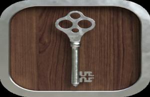 Read more about the article Solution pour Room Escape SECRET CODE