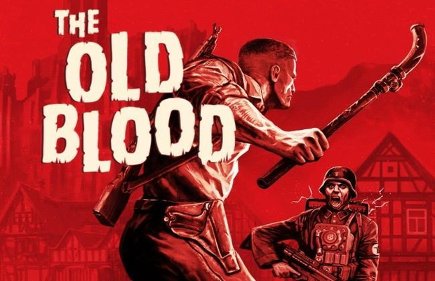 Read more about the article Solution pour Wolfenstein The Old Blood