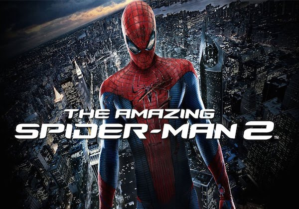 Read more about the article Solutions the Amazing Spider-Man 2