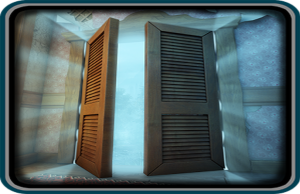Read more about the article Solution pour 100 Doors Of The Ghost Town