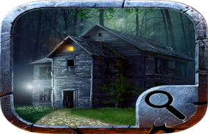 Read more about the article Solution pour Maison Zombie Evasion