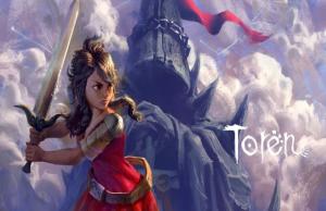 Read more about the article Le guide pour Toren sur PC et PS4